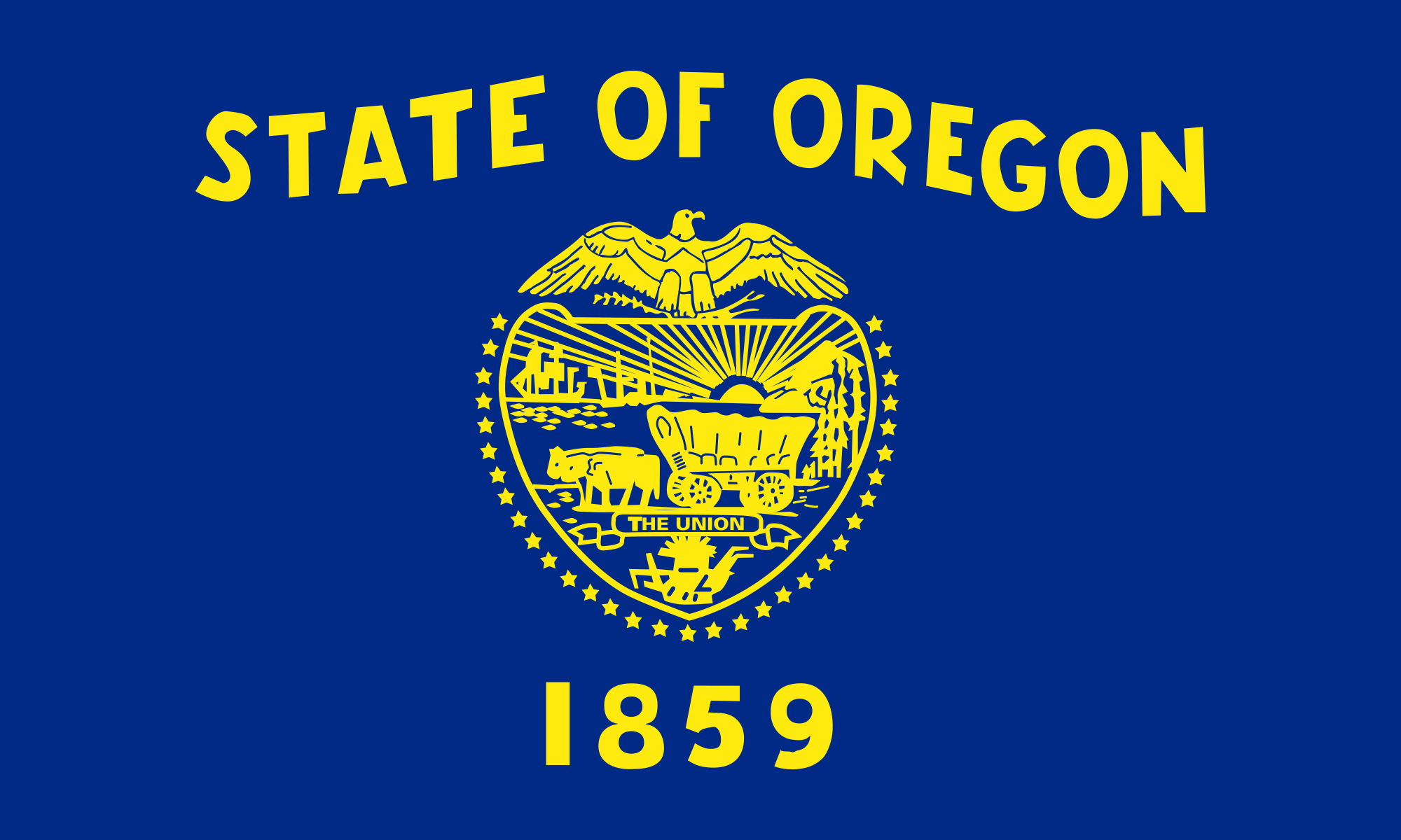Oregon Homeschool State Laws