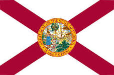 Florida homeschool laws