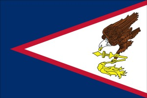 american-samoa-homeschool-laws