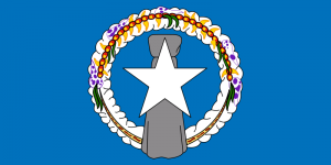 northern mariana islands homeschool laws