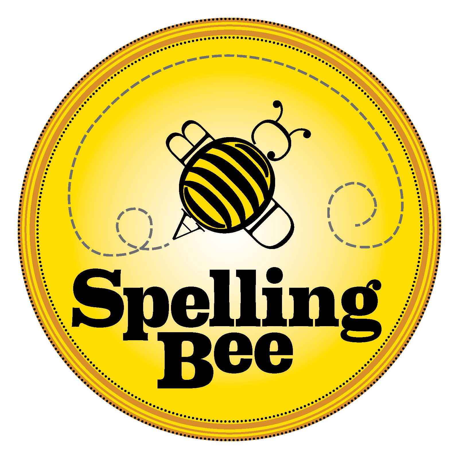 Homeschool Spellers Travel to National Bee