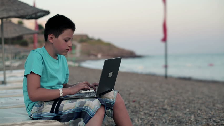 Online Options for Summer Learning