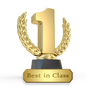 best_in_class1