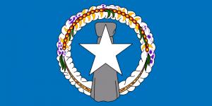 northern mariana islands homeschool laws