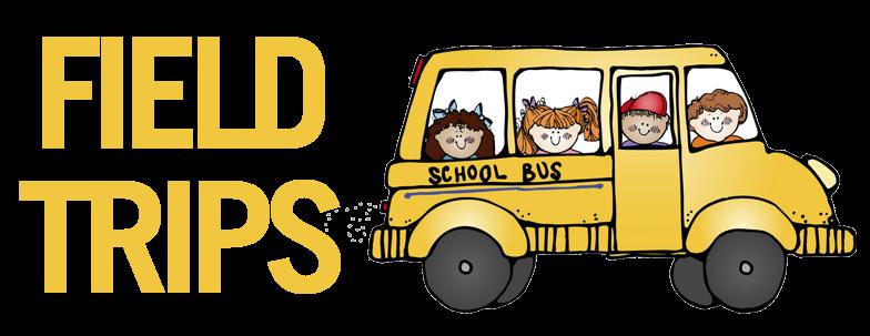 Homeschool Field Trips