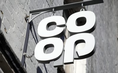 The Pros and Cons of Joining a Co-Op