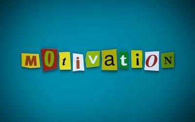 Boosting Motivation for Kids